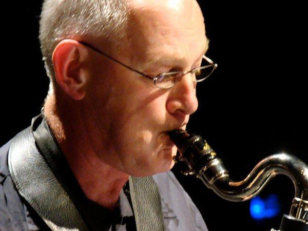 Colin Hemmingsen