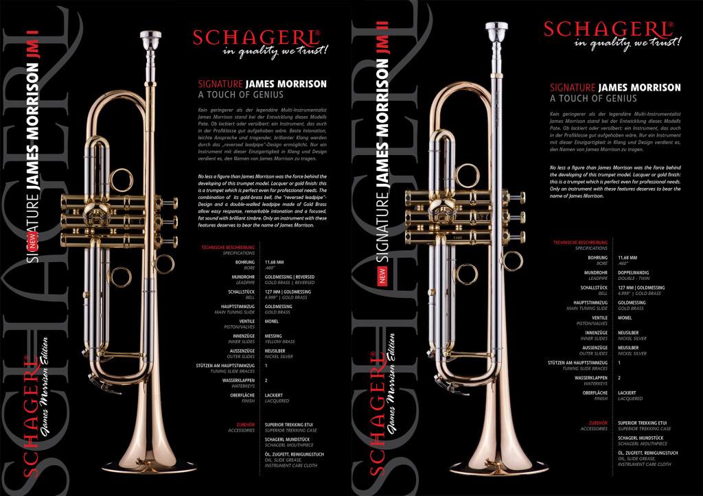 DB---Schagerl-Academica-Signature-JM