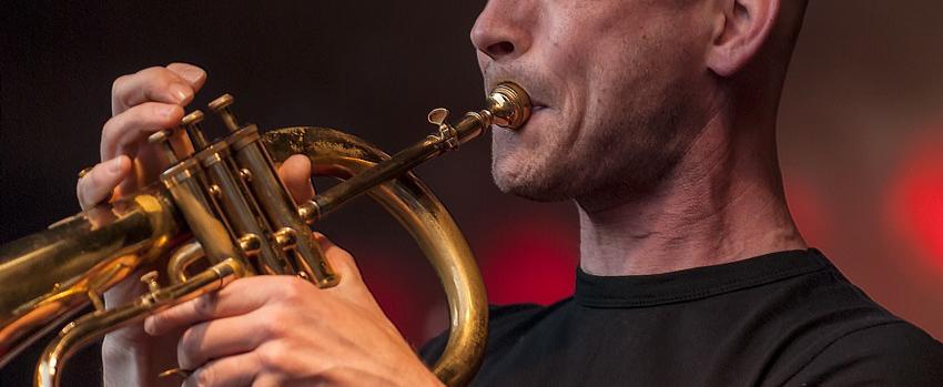 What Makes a Brass Instrument a Brass Instrument?