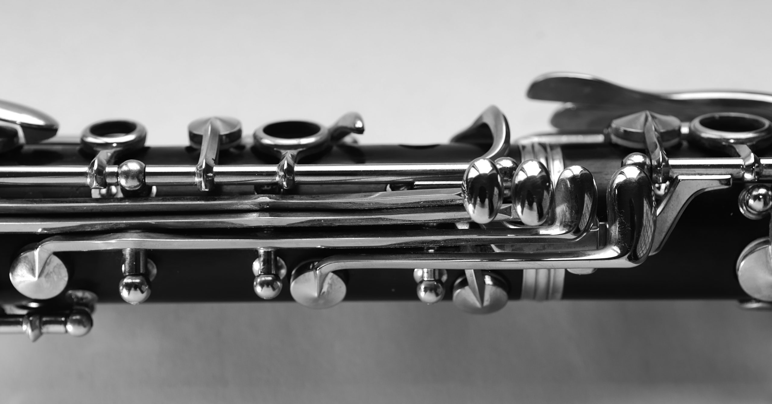A Guide to Woodwind Instruments